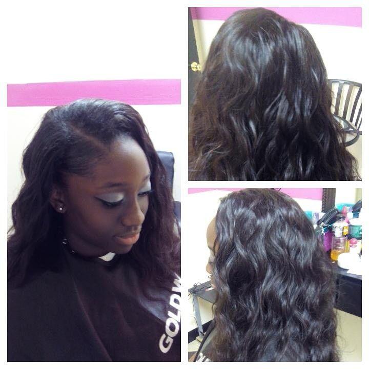 Vixen Sew In Dollhouse Salon 7345 Parklane Rd Columbia Sc 29223