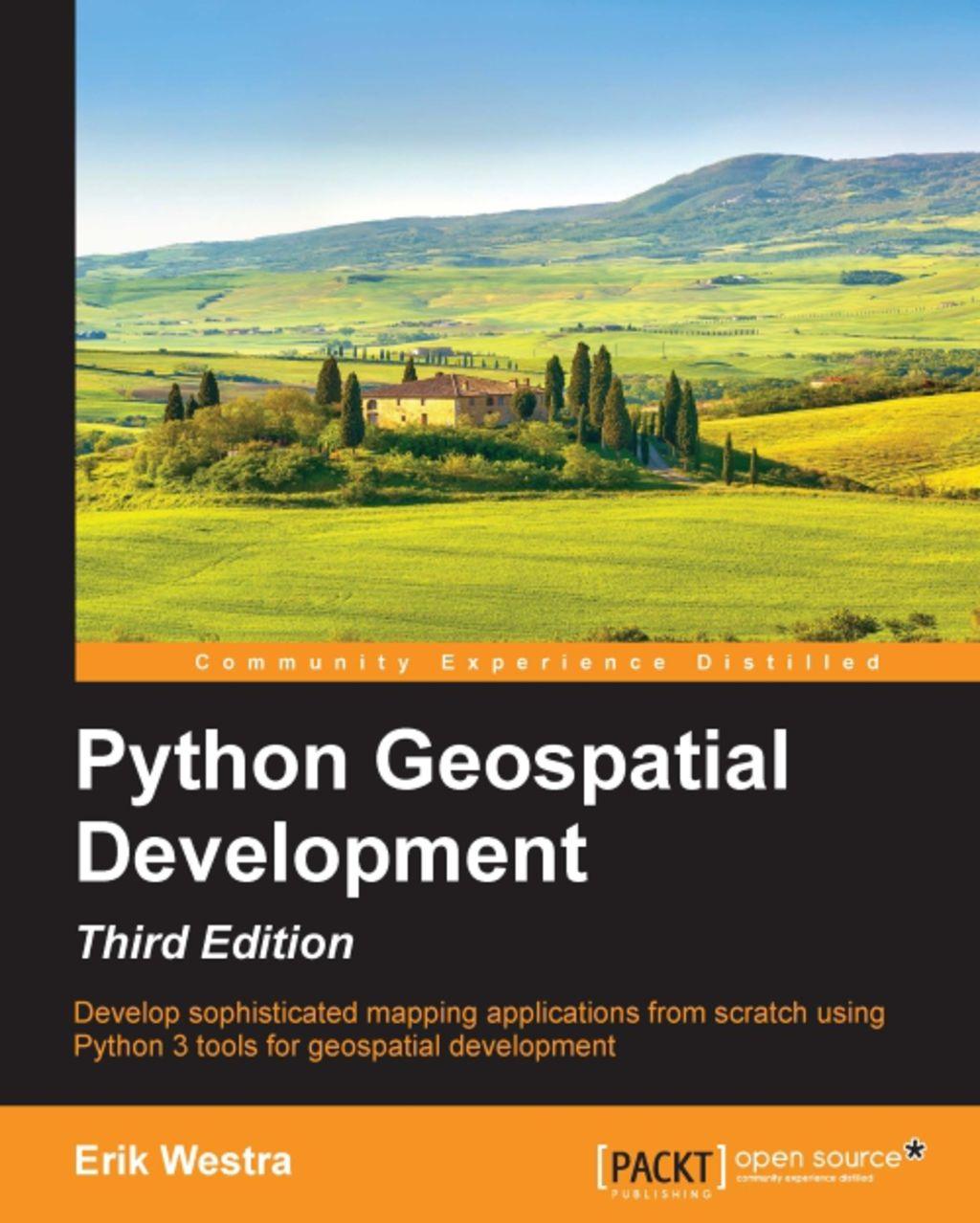 Python Netmiko Download