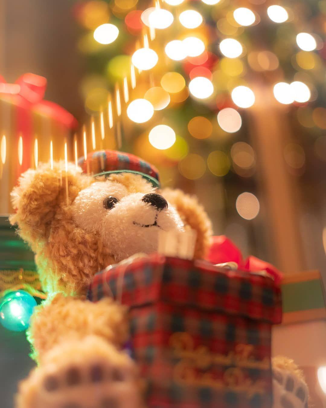 ひでろうさんはinstagramを利用しています Disney Christmas