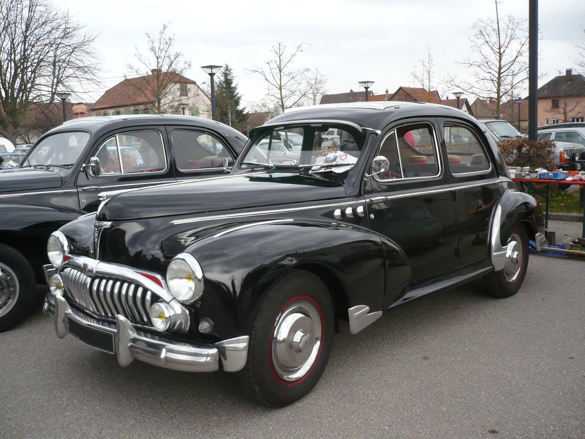 peugeot 203 berline collection car pinterest peugeot sedans and cars. Black Bedroom Furniture Sets. Home Design Ideas