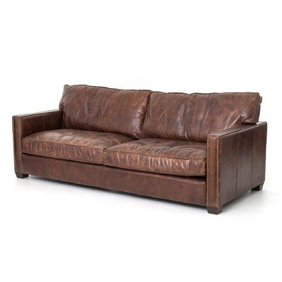 Decorate Your Home With The Elements Fine Furnishings Paladia Leather Sofa This Beautiful Belongs To Collection