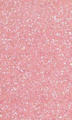 Pink Glitter Wallpaper In Girls Bedroom Google Search Sparkle Wallpaper Pretty Wallpapers Phone Wallpaper Patterns