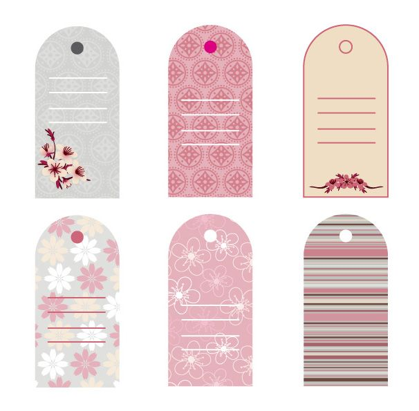 etiquetas #imprimibles #primavera @magicadisseny | Imprimibles ...