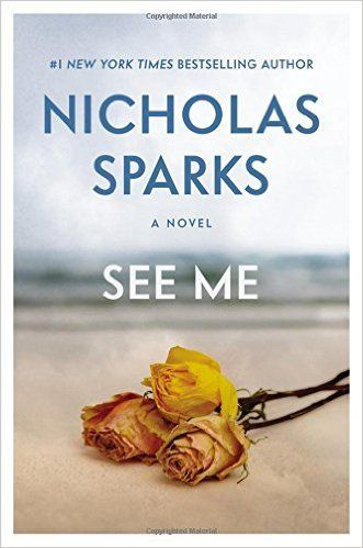 Download nicholas sparks books ebook