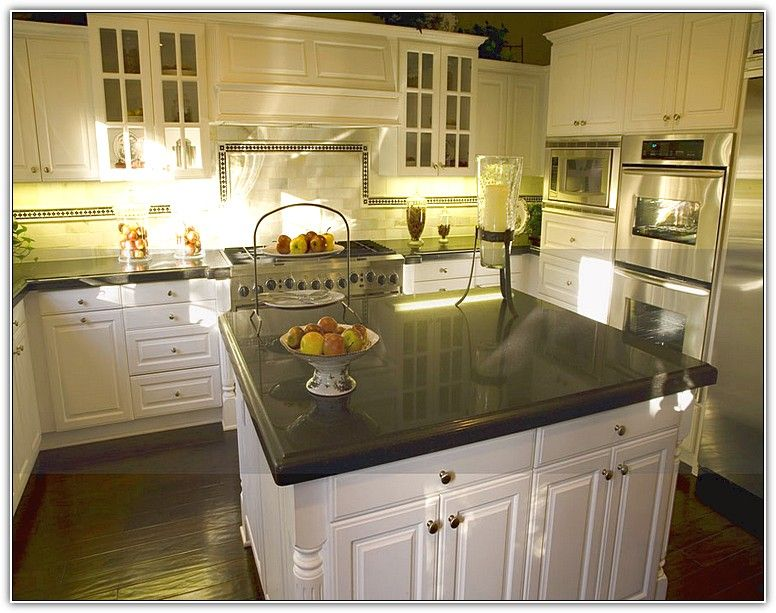 amish kitchen cabinets cleveland ohio kitchen from Kitchen Cabinets ...