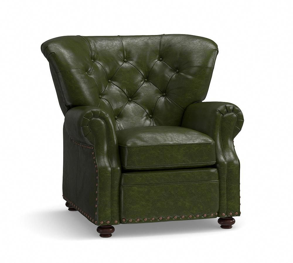 Navy Blue Living Room Chair Cheapestplasticchairs In 2020