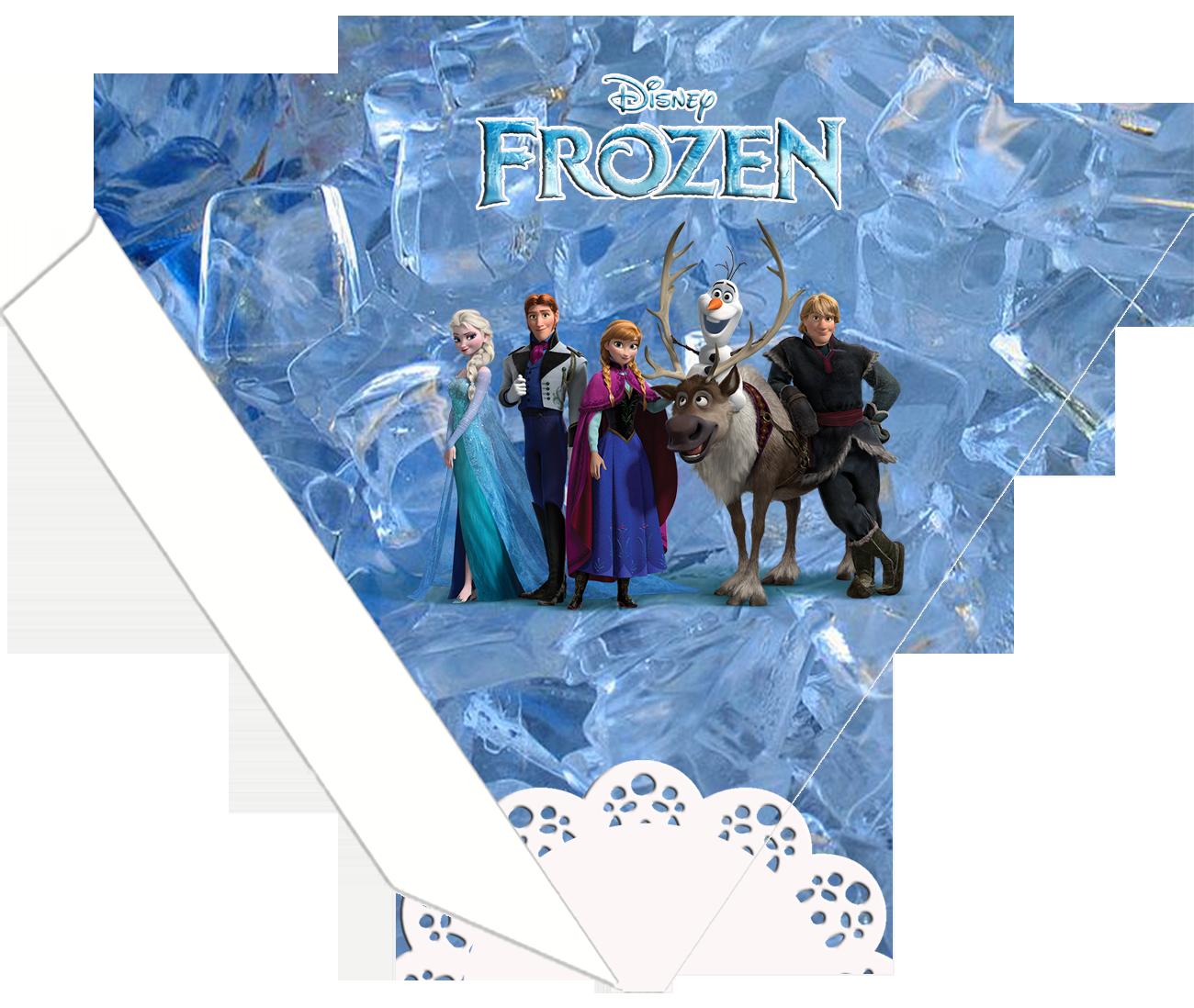 Eiskönigin Party Fieber Ausmalbilder : Imprimibles Frozen 3 Png 1300 1098 Frozen Una Historia Congelada
