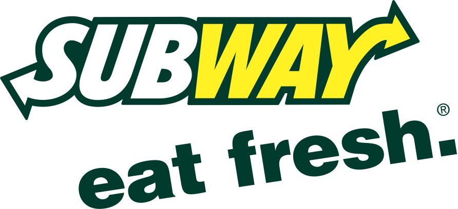Subway: Subway, Eat Fresh. #slogan | Dieta de south beach ...