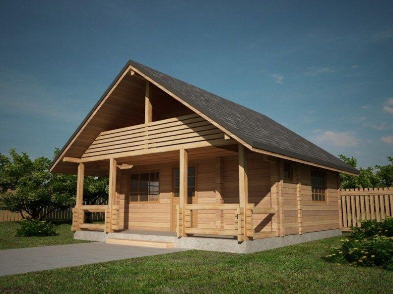 Houten Chalet Bouwen : Houtskeletbouw chalet pucioasa houten huis bouwen timber