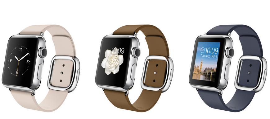 بالصور اشكال والوان ومواصفات سعر ساعة أبل الجديدة 2015 Samsung Gear Watch Samsung Gear Wearable