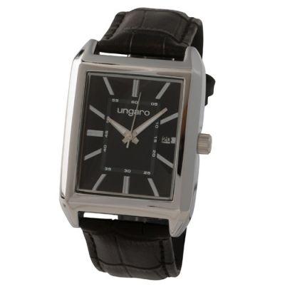 cette montre
