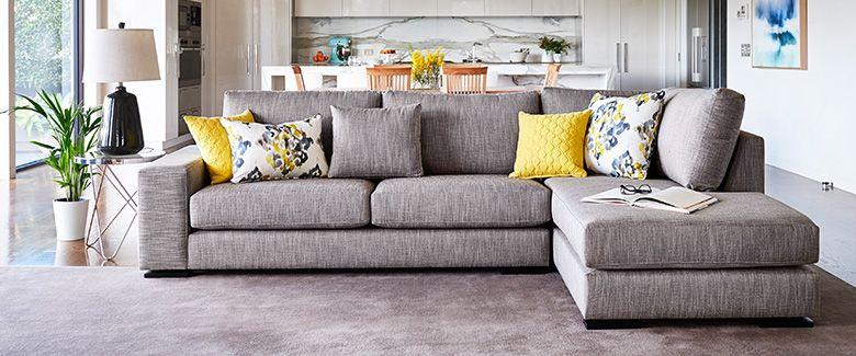 Berkowitz Has The Best Value Furniture