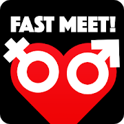 best local dating apps for android