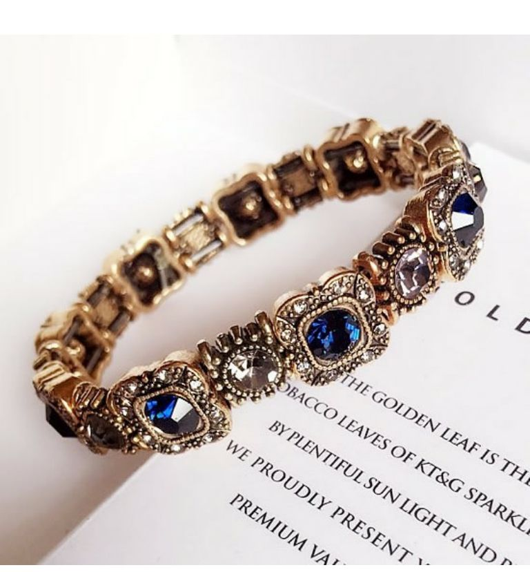 stylish braceletAlmost WomenGirls Love Jewelryjewelry making