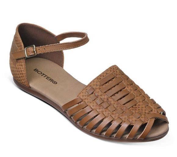 14b69d9de3 Coleções Bottero em 2019 | Coisas para comprar | Bottero calçados ...