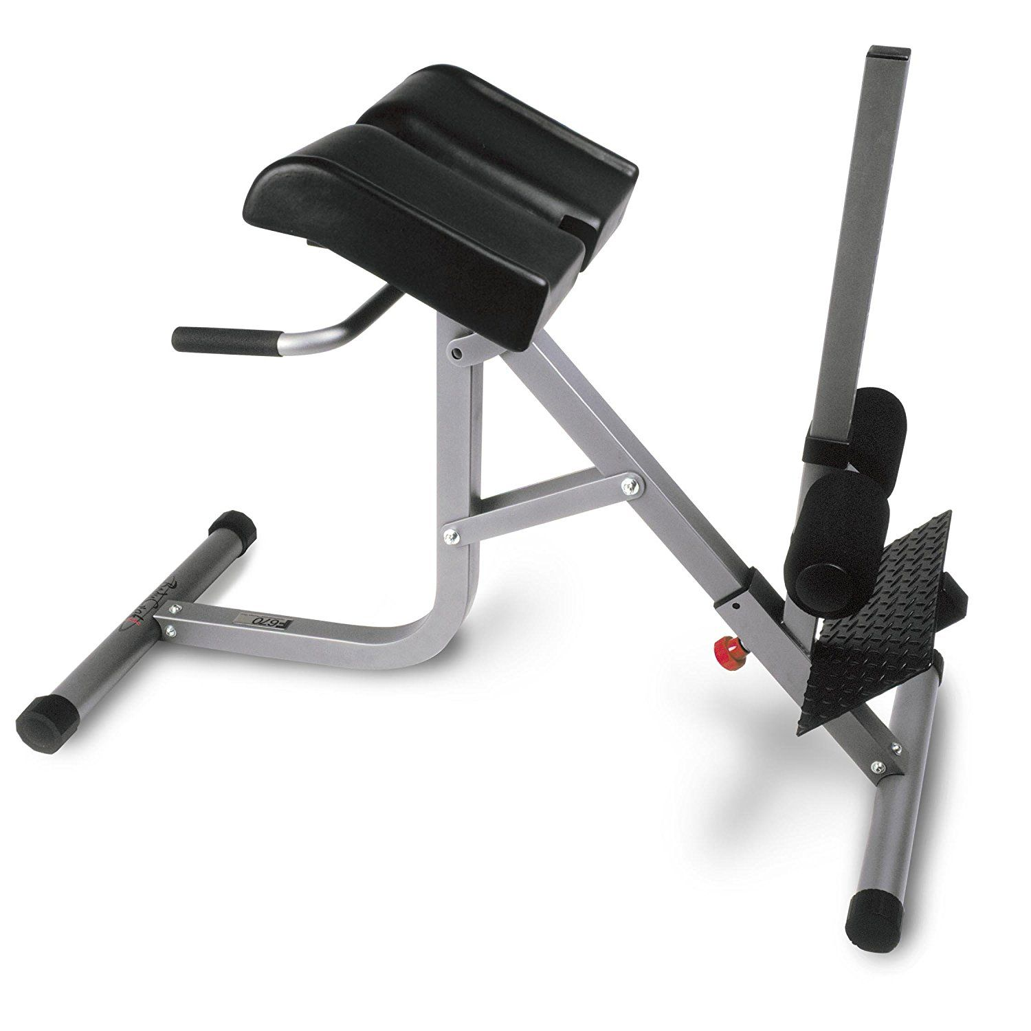 Bodycraft F670 Hyper Extension Roman Chair Discover This Special Product Click The Image C Roman Chair Exercises No Equipment Workout Workout Machines