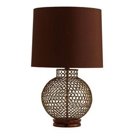 ARTERIORS Home Bloomington Lamp (Joss)