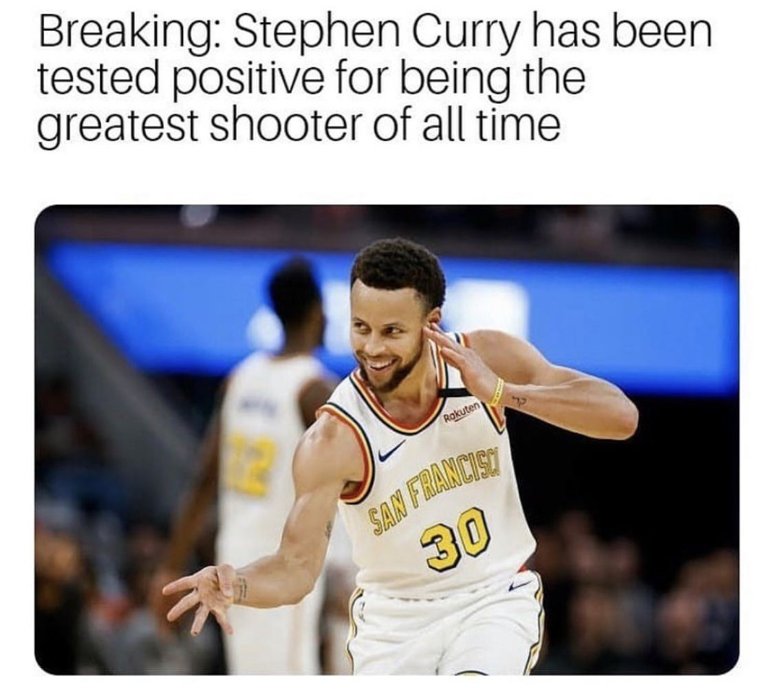 Pin By Nora75jimenez53 On Nba Memes In 2020 Funny Nba Memes Nba Funny Funny Basketball Memes