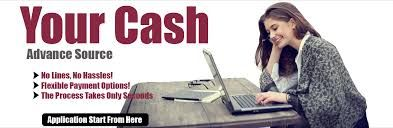 Cash payday loans in atlanta ga picture 2