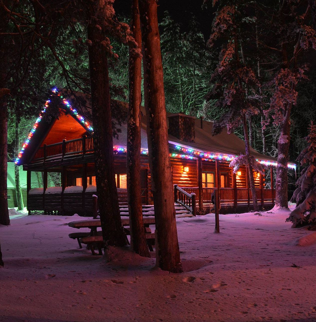 Wisconsin Winter Cabin Rental Travel Wisconsin Winter Cabin Rentals Winter Cabin Resorts In Wisconsin