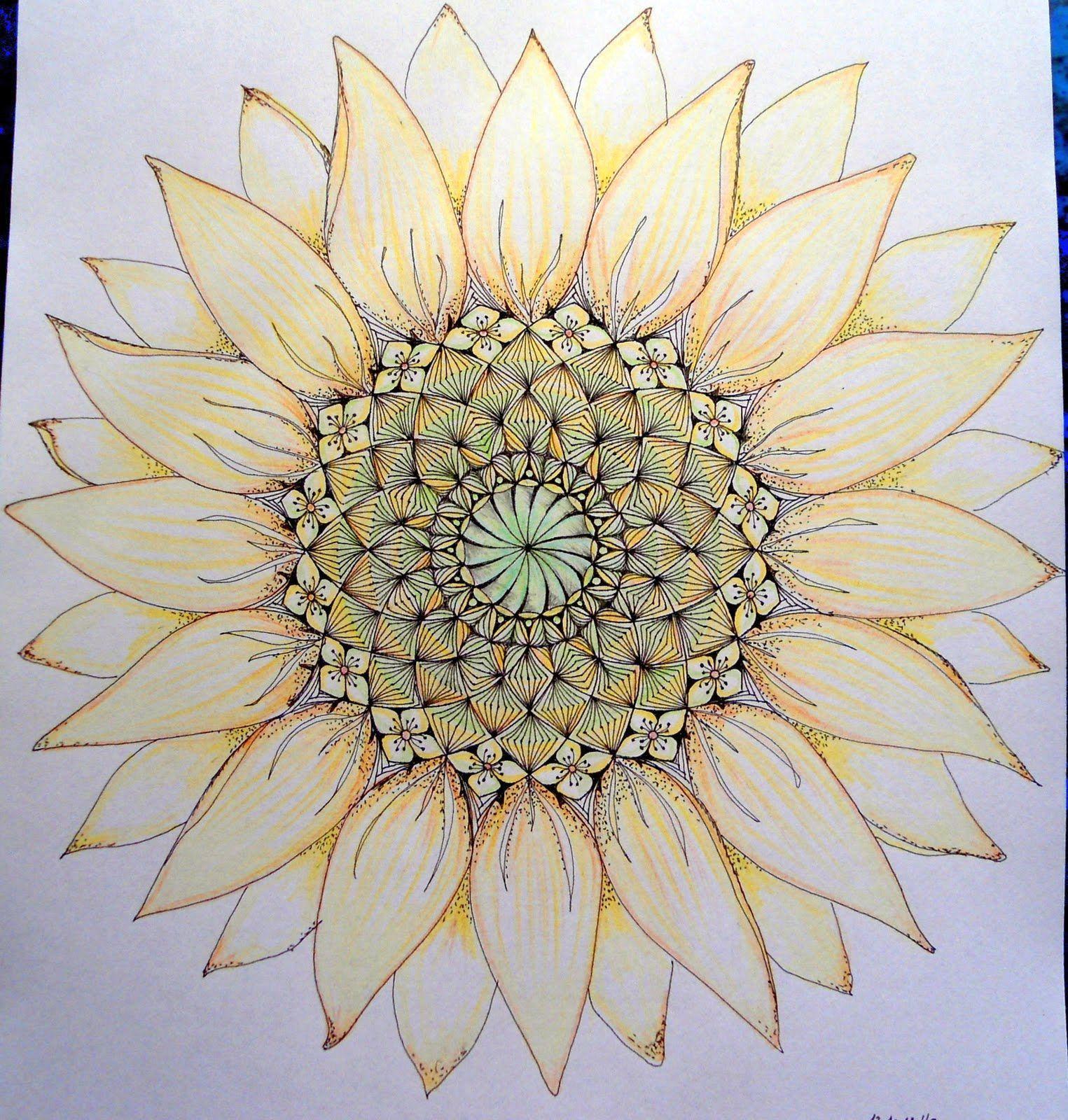 Weekly chalenge #43 - Sunflower fun   Sunflower tattoos ...
