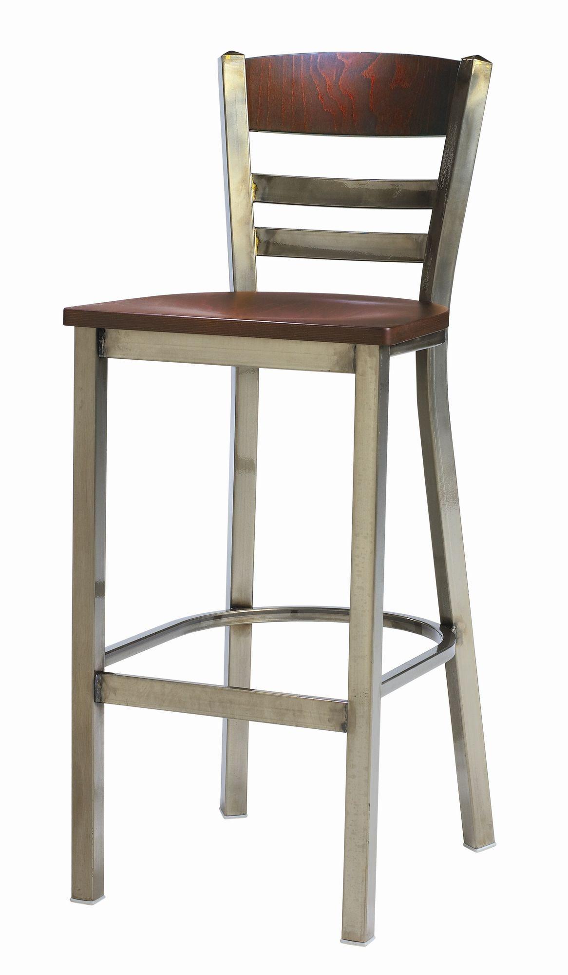 Grand Rapids Chair Bar Stools   Bar stools, Kitchen bar stools ...