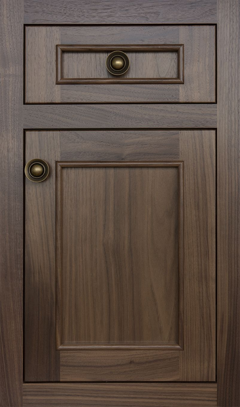 handmade with cabinet custom of review natural cabinets modern bamboo kitchen inspirational