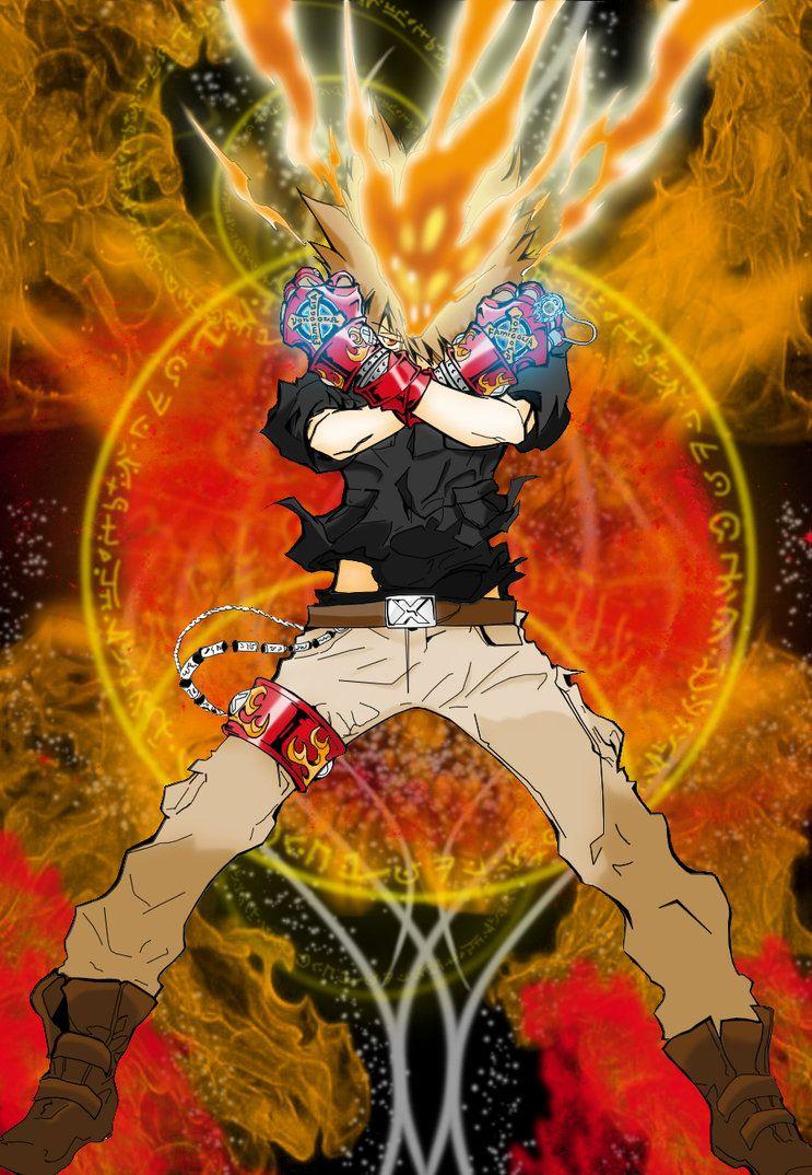 Awakening By Grivitt On Deviantart Reborn Katekyo Hitman Hitman Reborn Anime