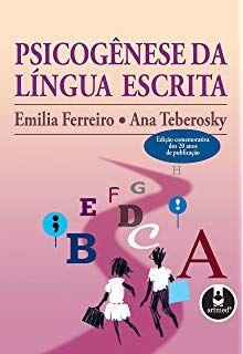 Alfabetizacao E Letramento 9788572449854 Livros Na Amazon