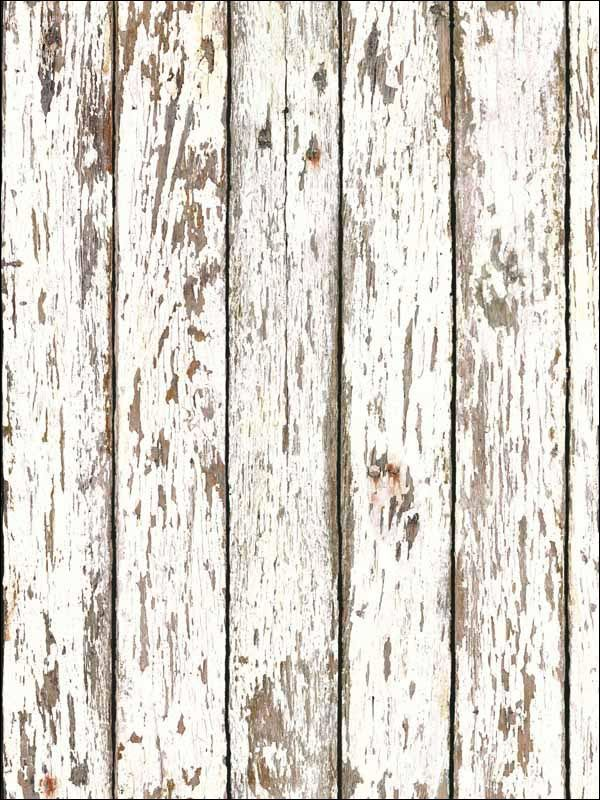 Close This Window This Gives Me An Idea Of What This Looks Like So As I Can Make A Print Of This On My Own Wood Wallpaper Weathered Wood Wood