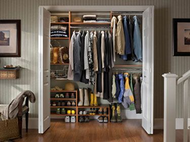 17 best images about closet design ideas on pinterest closet organization vanities and pictures closets - Closets Design Ideas