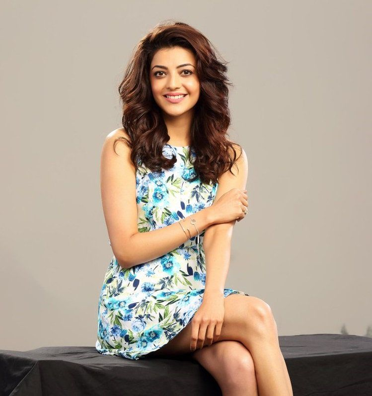 Media Tweets By Kajal Aggarwal Mskajalaggarwal Twitter Indian Actresses Beautiful Indian Actress Bollywood Celebrities
