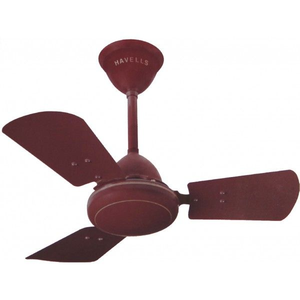 Havells Small Ceiling Fans Pictures ~ Http://modtopiastudio.com/small