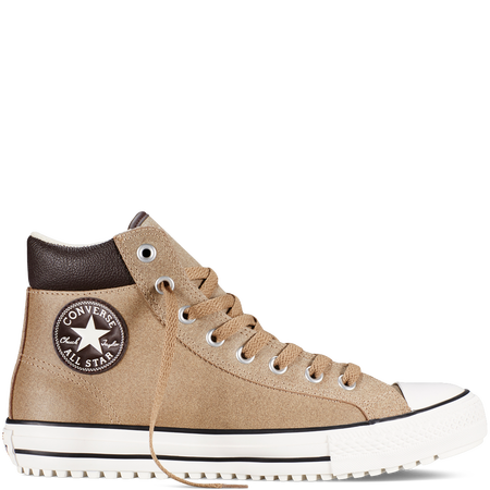 converse all star mujer 2017