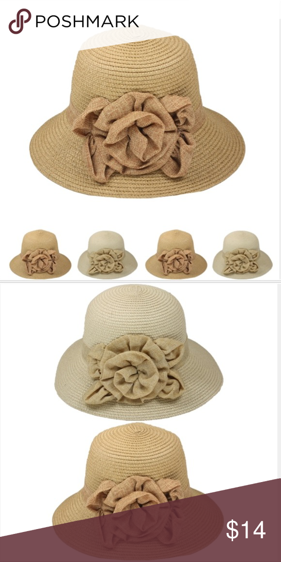 Hot women summer hat cap popular fashion This Hats And Caps Woman Summer  Hats Which Is b8de5a64d62