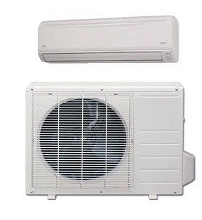 Single Zone Mini Split Systems Ductless Mini Split Split System Ductless