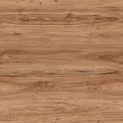 Home Decorators Collection Polished Straw Maple 12 Mm Thick X 4 15 16 In Wide X 50 3 4 In Length Laminate Flooring 14 Sq Ft Case Fb4855bxi3392so The H Laminate Flooring Home Decorators Collection Flooring