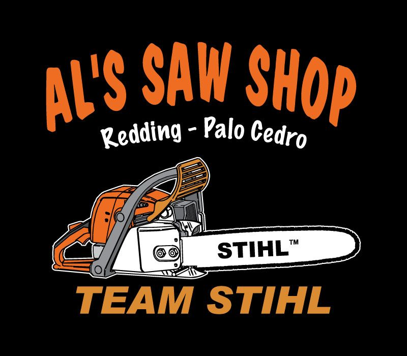 Sales and service of outdoor power equipment. We offer Stihl, Toro, Snapper, DR Power, Iron & Oak