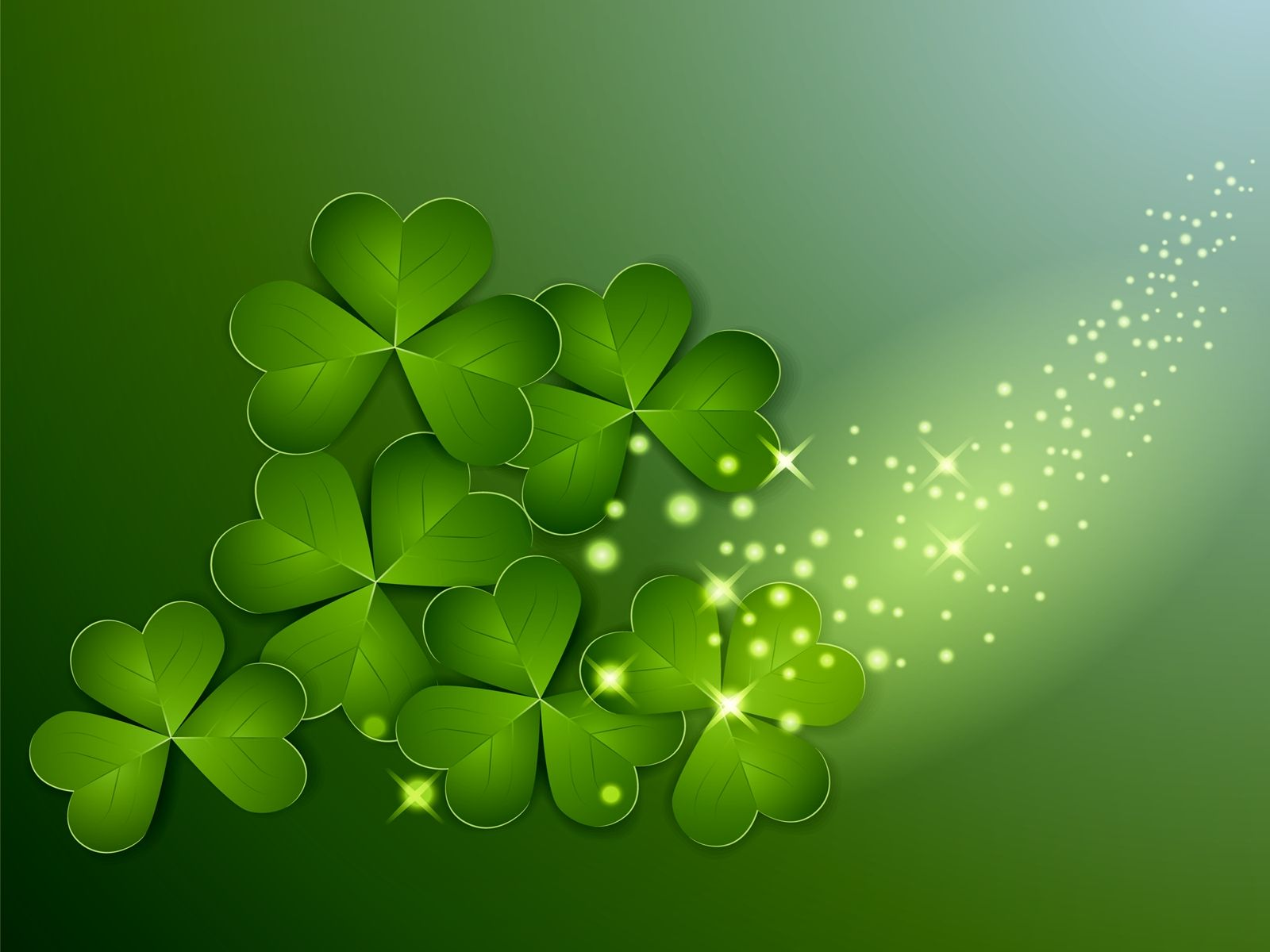 Saint Patricks Day Wallpaper Backgrounds St Patricks Day