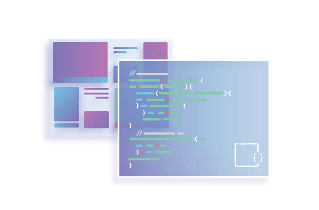 使用 Cloudflare Workers 提高 WordPress 速度和效能教學