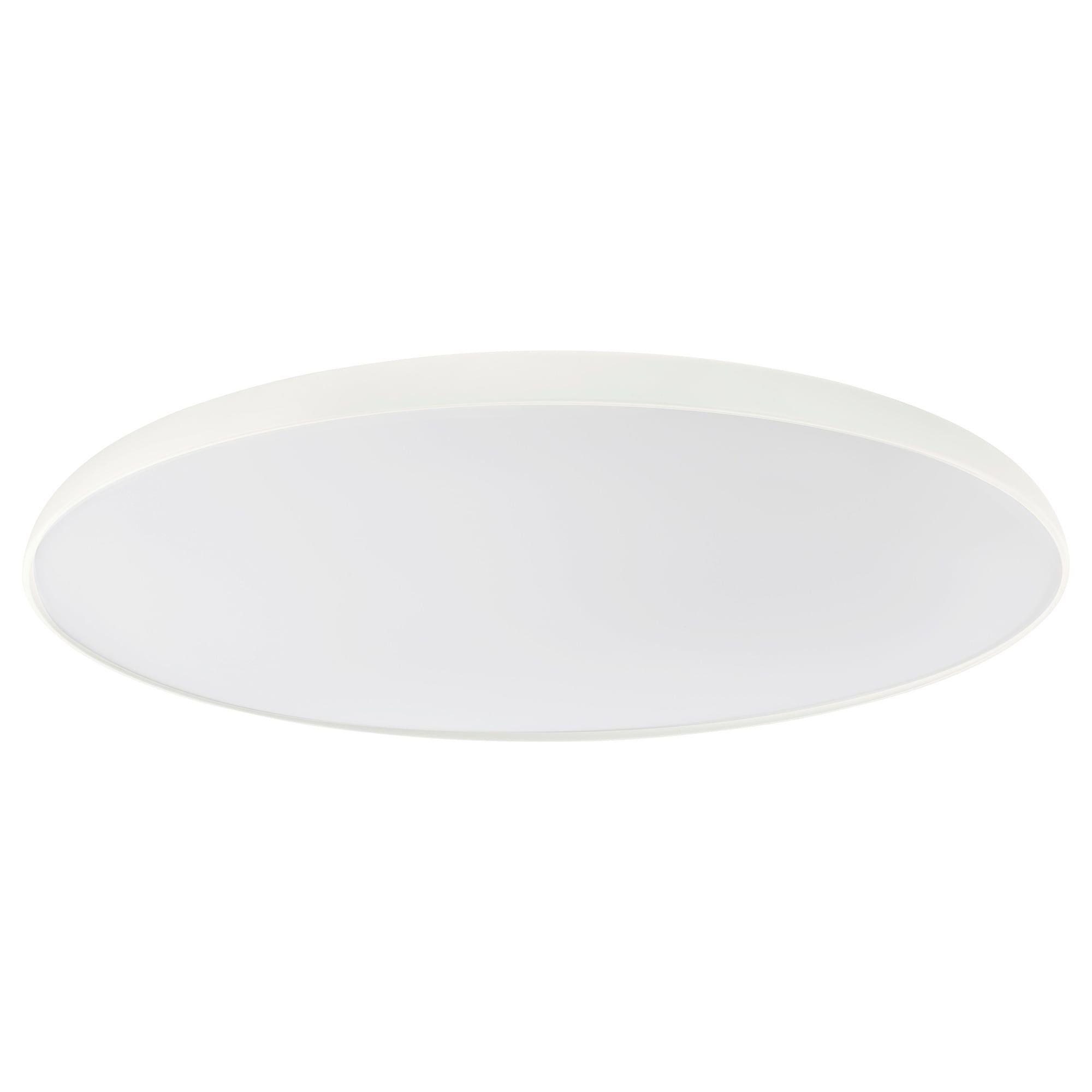 Nym 197 Ne Led Ceiling Lamp White In 2019 Led Ceiling