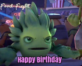 Skylanders birthday skylander birthday cards pinterest skylanders birthday bookmarktalkfo Choice Image