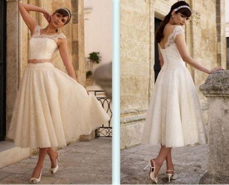 rosalba wedding dress