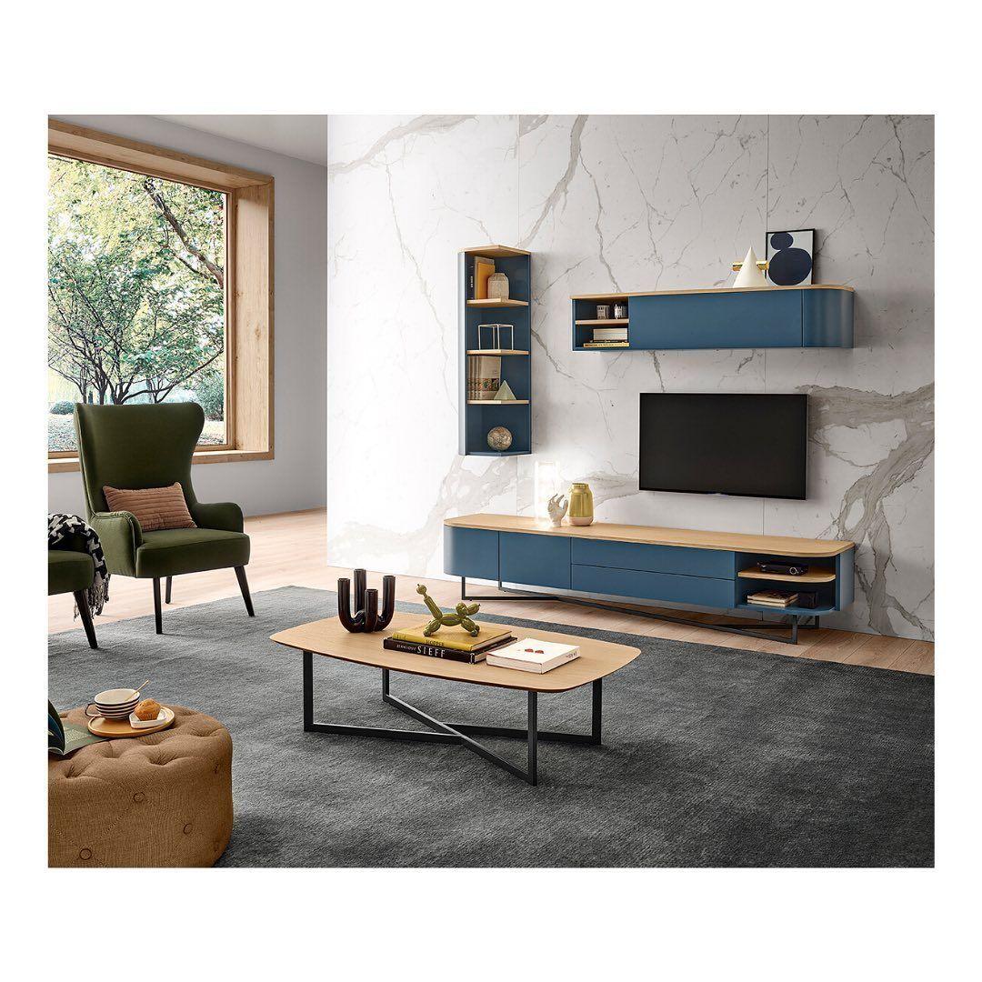 """Sari Mobiliário on Instagram: """"A sala ideal para desfrutar do seu feriado! #sarimobiliario #interioresportugal #interiores #simpledecor #designhome #furniture…"""""""