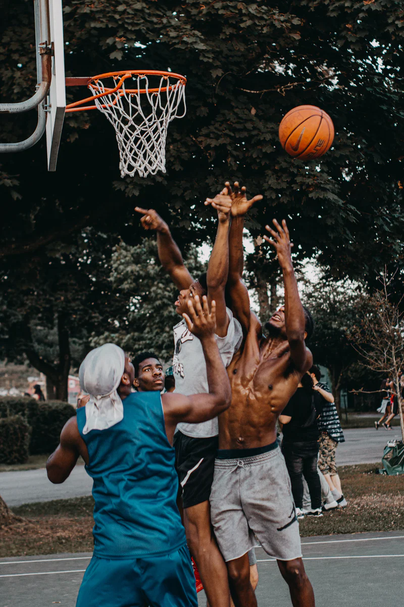 Basketball Game Pictures Download Free Images on