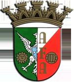 CLUBE DESPORTIVO FEIRENSE: Futsal | Calendário 1ª Divisão Distrital de Aveiro...