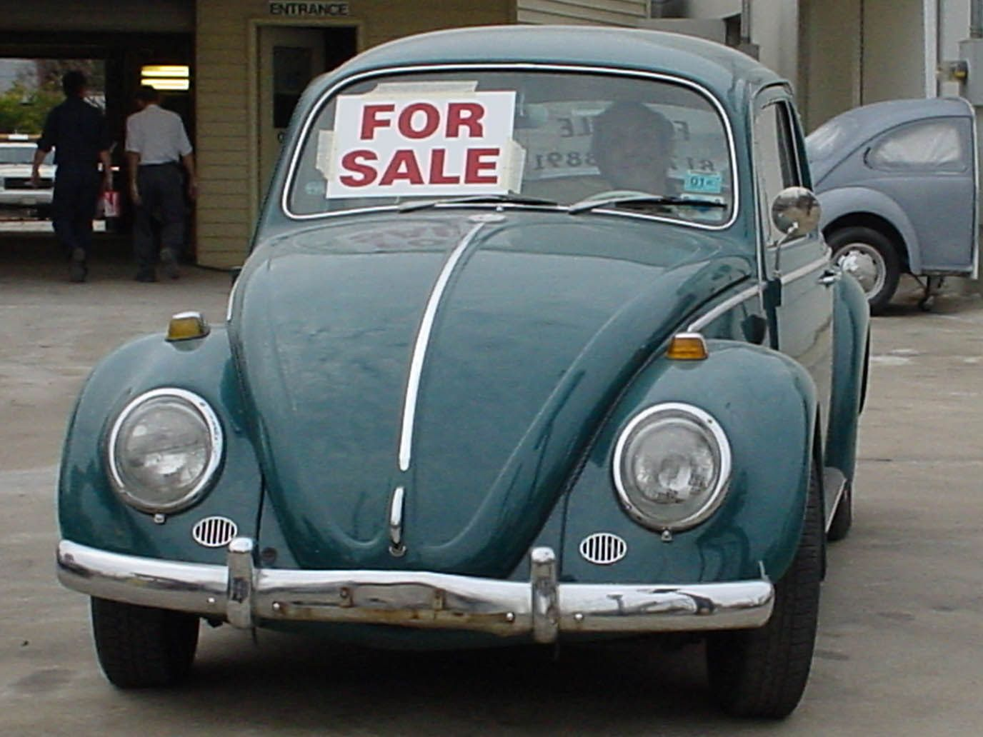 Lovely Looking For Classic Cars For Sale Pictures Inspiration ...