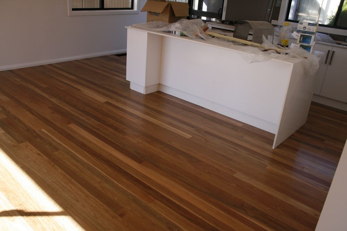 Spotted Gum Flooring Spotted Gum Flooring Flooring Spotted Gums