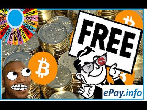 Get free bitcoin in one day epay super fast faucet test free get free bitcoin in one day epay super fast faucet test ccuart Gallery