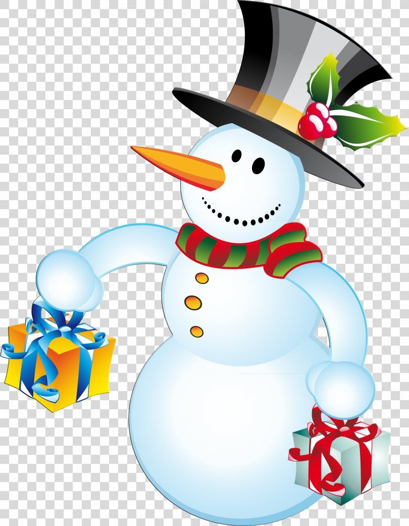 Snowman Christmas Cartoon New Year S Day Snowman Png Snowman Cartoon Cartoon Characters Christmas Christmas Christmas Cartoons Christmas Snowman Snowman